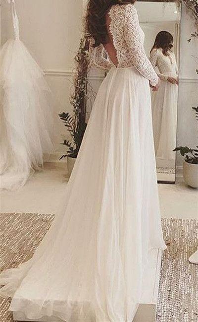 Winter Wedding Dresses 2017 Best Photos Cute Ideas