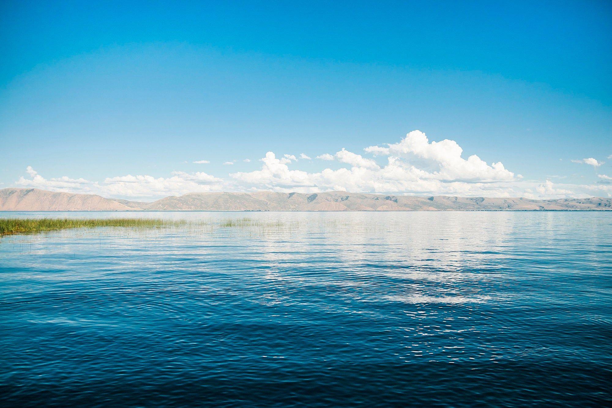 The Old Cowboy and Photography: Autumn at Bear Lake