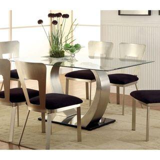 Overstock Com Online Shopping Bedding Furniture Electronics