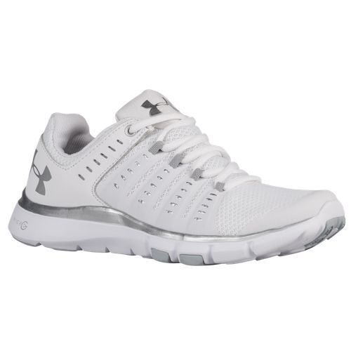 under armour micro g limitless women's