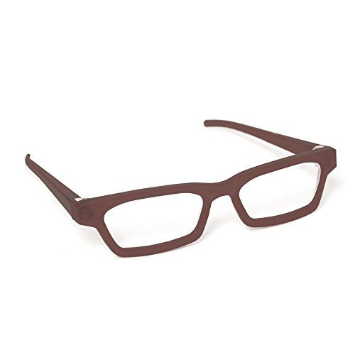 Maplelea Brown Glasses for 18 Inch Dolls Maplelea http://www.amazon.com/dp/B00LAAQEJA/ref=cm_sw_r_pi_dp_aETvwb1XJ112B
