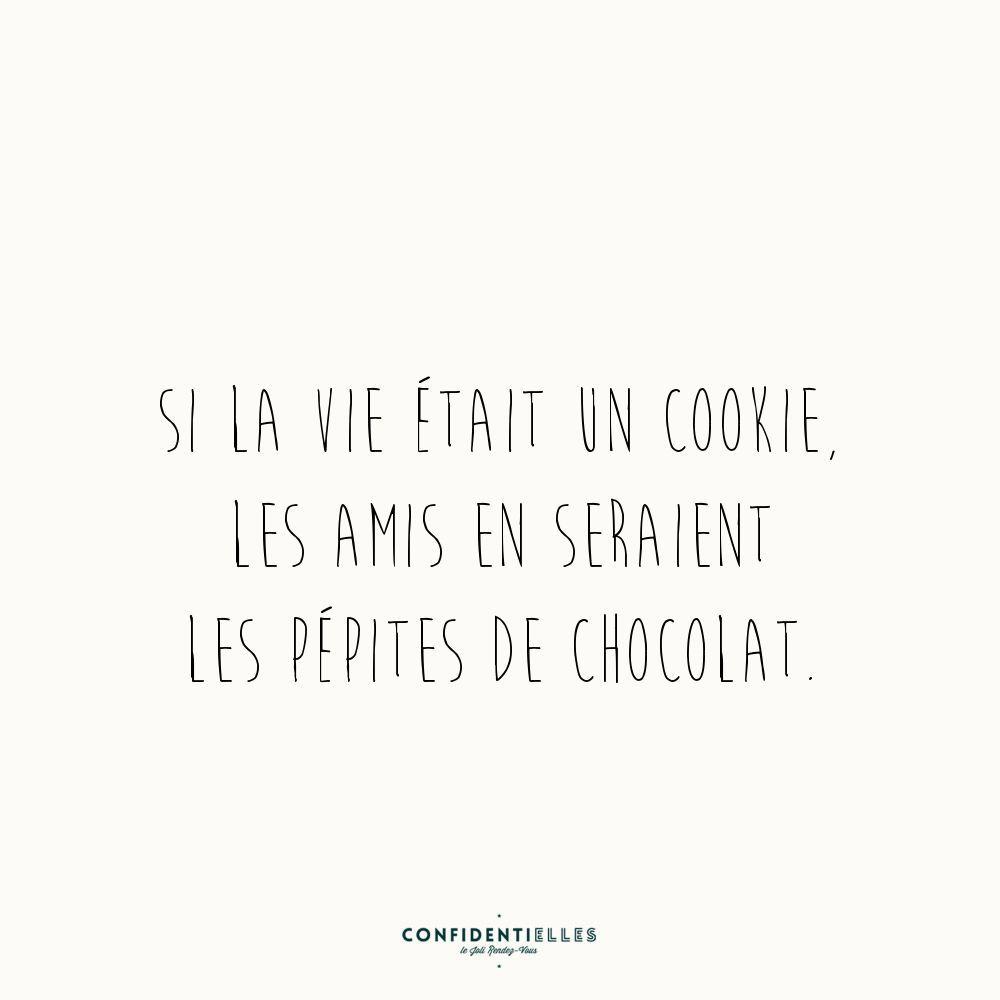 My Little Paris   Si la vie était un cookie, les amis on serait