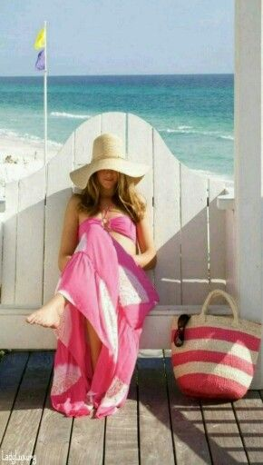 Summer Hat Couture- ♔LadyLuxury♔