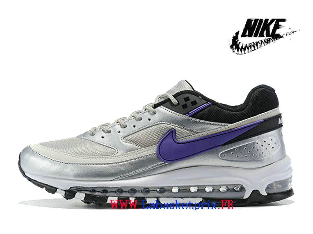 Épinglé par maguette thioye sur shoes en 2020 | Nike air max ...
