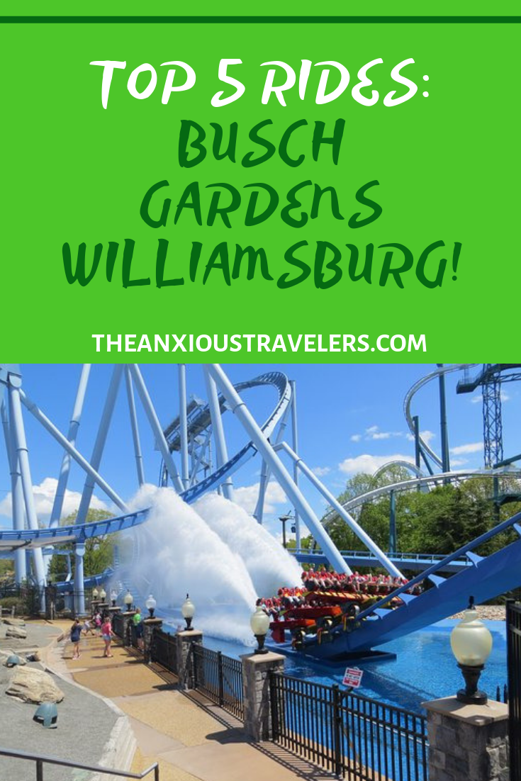8cdce9eb97aa66ef1bb82f533f1f41e8 - When Does Busch Gardens Williamsburg Open 2019