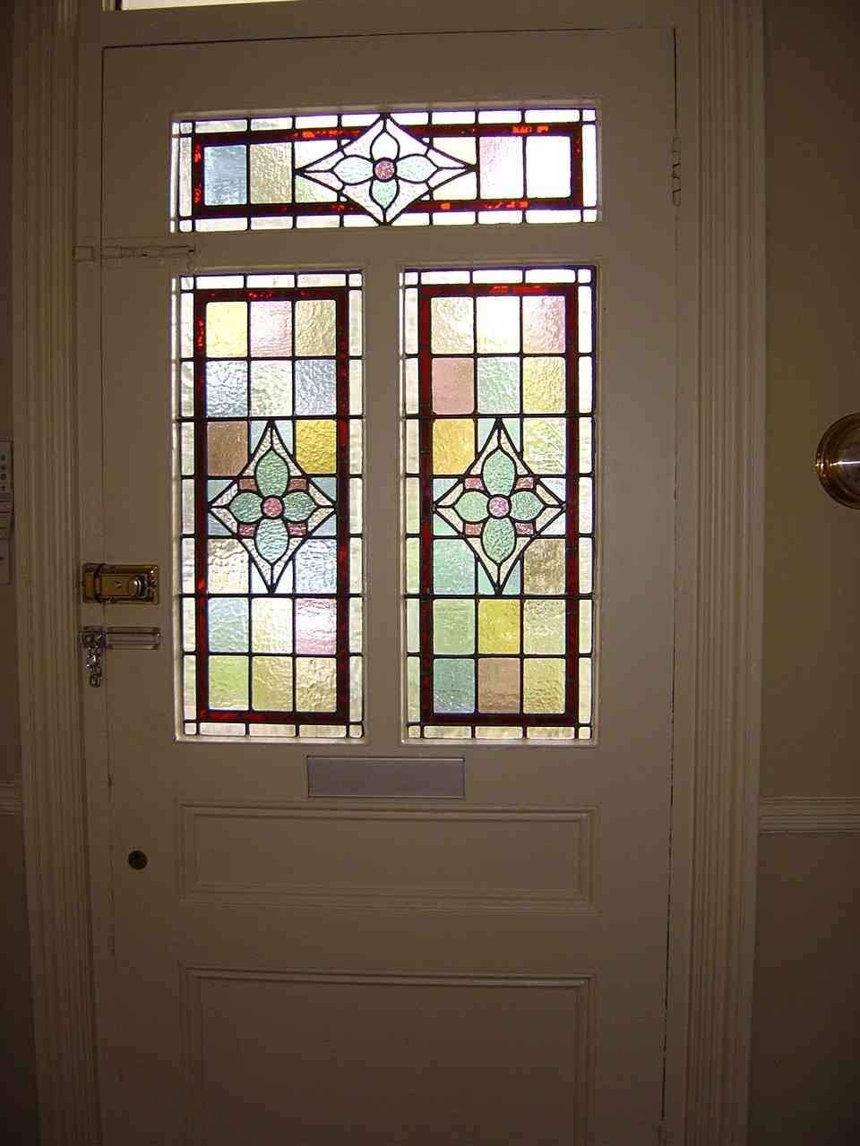 100 Interior Doors With Stained Glass Stained Glass