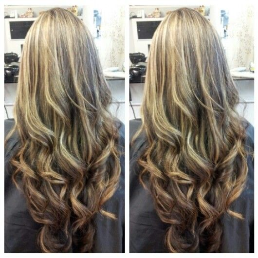 Hard To Find A Trustworthy Hair Stylist If Your Ever On The - Beautiful hairstyle salon app