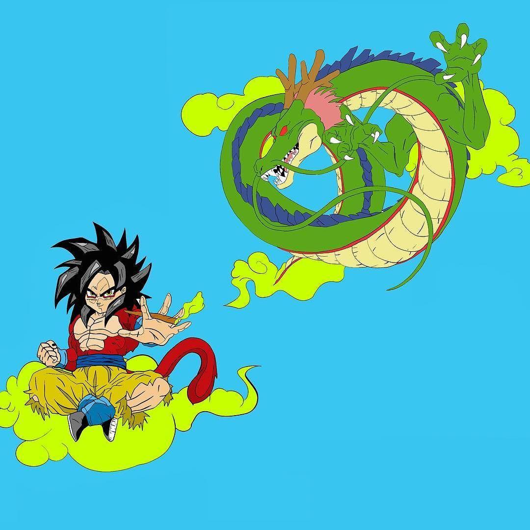 Shenron Enamel Pin Goku DBZ Dragon Ball Z  /</</</< Green />/>/>/> Dragon Ball