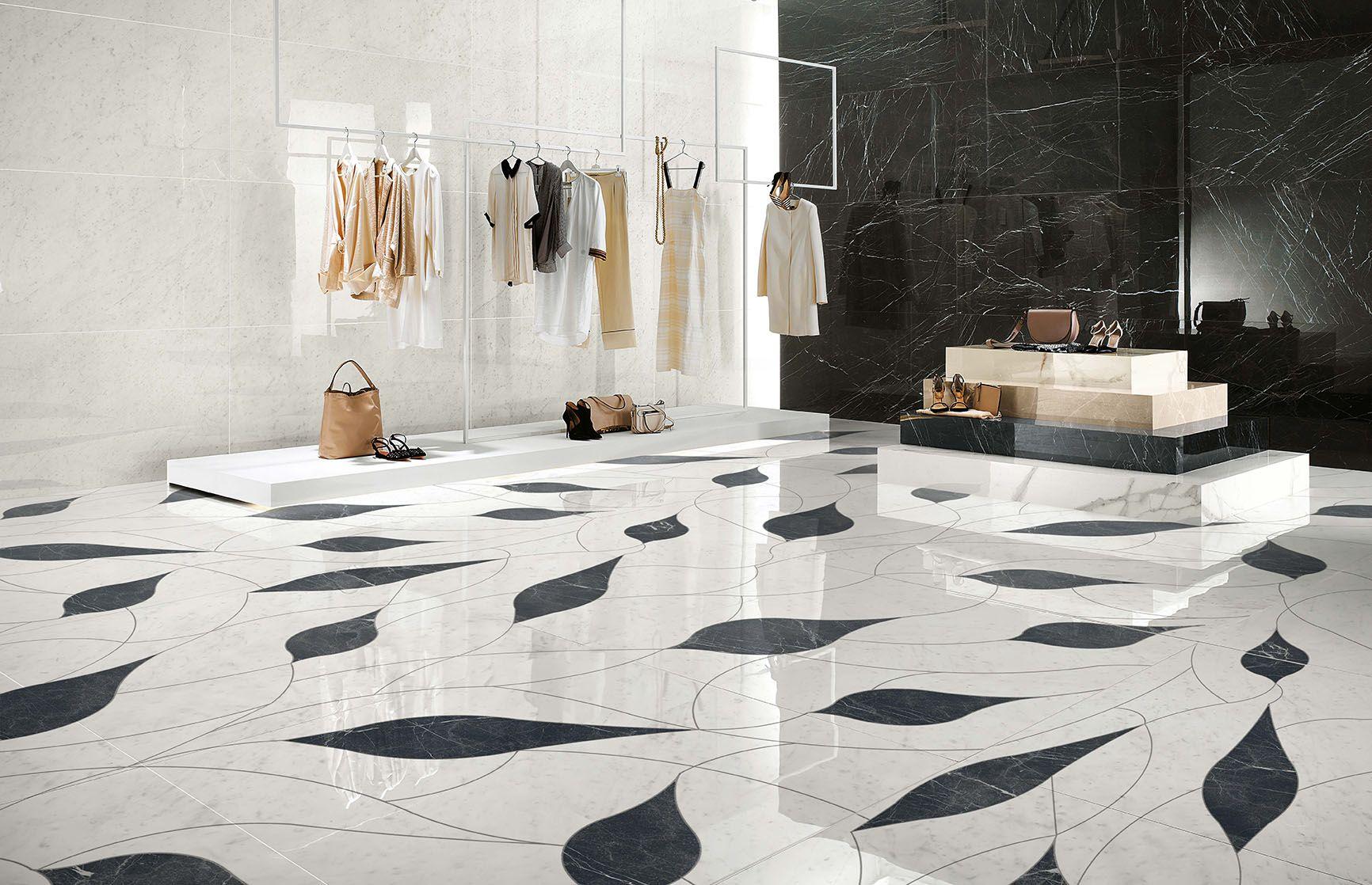 Roma Diamond Fap Ceramiche roma diamond #fapceramiche #fapstyle #madeinfap #tiles