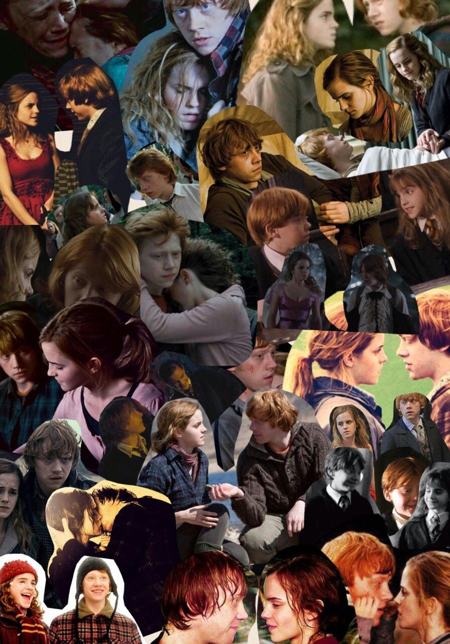 Must see Wallpaper Harry Potter Collage - 8cdd194645430863926ad1d42268254a  Picture_939734.jpg