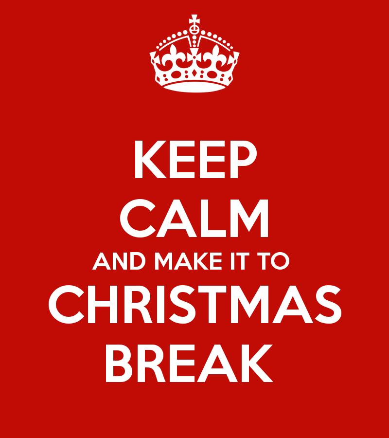 Christmas Break Clipart.Christmas Break Clipart Google Search School Memes