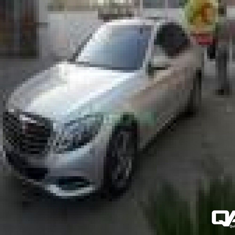Price 16500000 rs color silver body type sedan engine