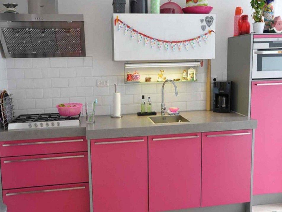 kitchen endearing pink kitchen accessories pink kitchen interior design along with gas range on kitchen interior accessories id=17752