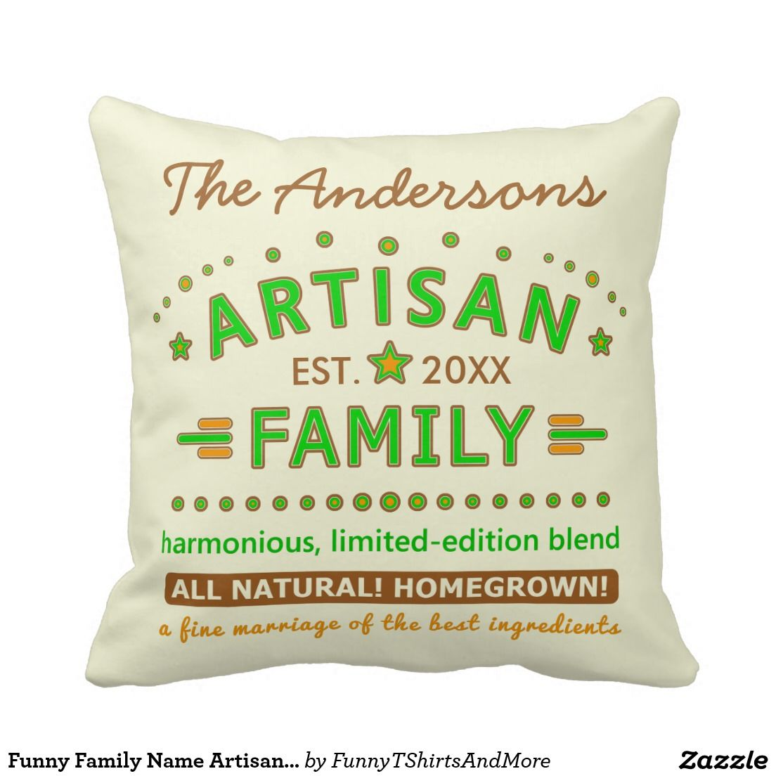 Antique Ny Family Name Artisan Wedding Custom Throw Pillow Ny Family Name Artisan Wedding Custom Throw Pillow Ny Custom Made Throw Pillows Custom Throw Pillows Uk