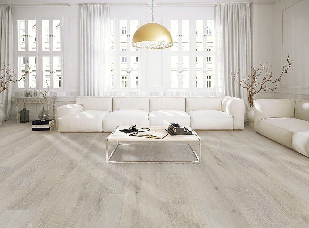 Conway Oak Vinyl wood flooring, Coretec flooring, Vinyl