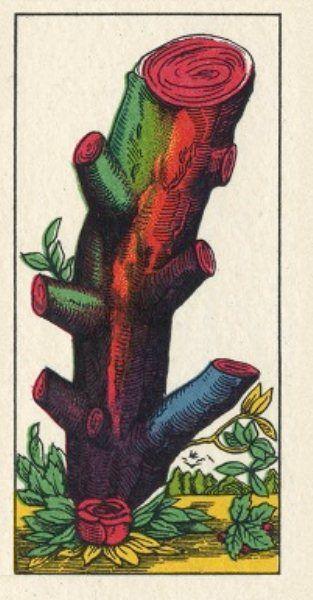 Risultati immagini per  carte di gioco piacentine