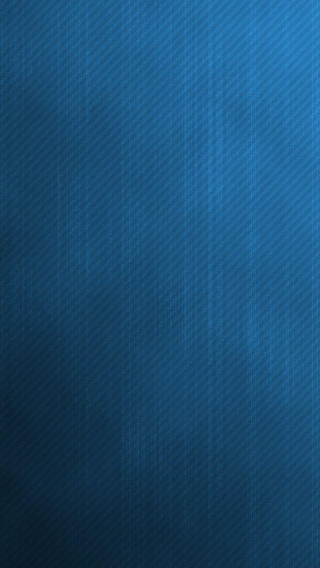 Cyan Gyrosigma The Iphone Wallpapers Iphone Wallpaper Blue Wallpapers Wallpaper Backgrounds