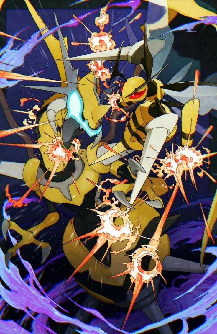Pin by Josv on Pokémon ⓟ Pokemon, Pokémon oras, Pokemon