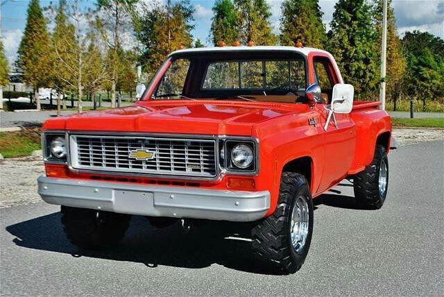Image By Memphis On C10 Worldwide Chevrolet Trucks Gm Trucks Chevy Trucks