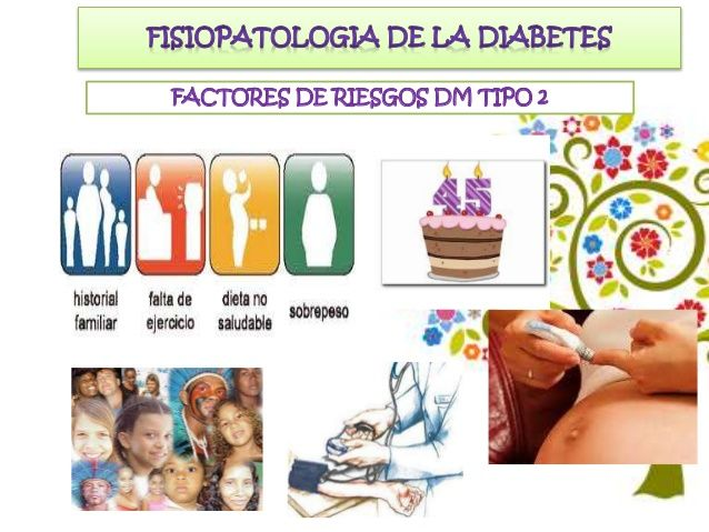 diabetes visión nublada
