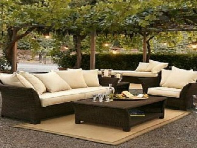 Photo Bistro Patio Sets Lowes Images - Garden Bench Lowes Outdoor: Patio  Chairs At Lowes - Patio Sets Lowes Our Designs