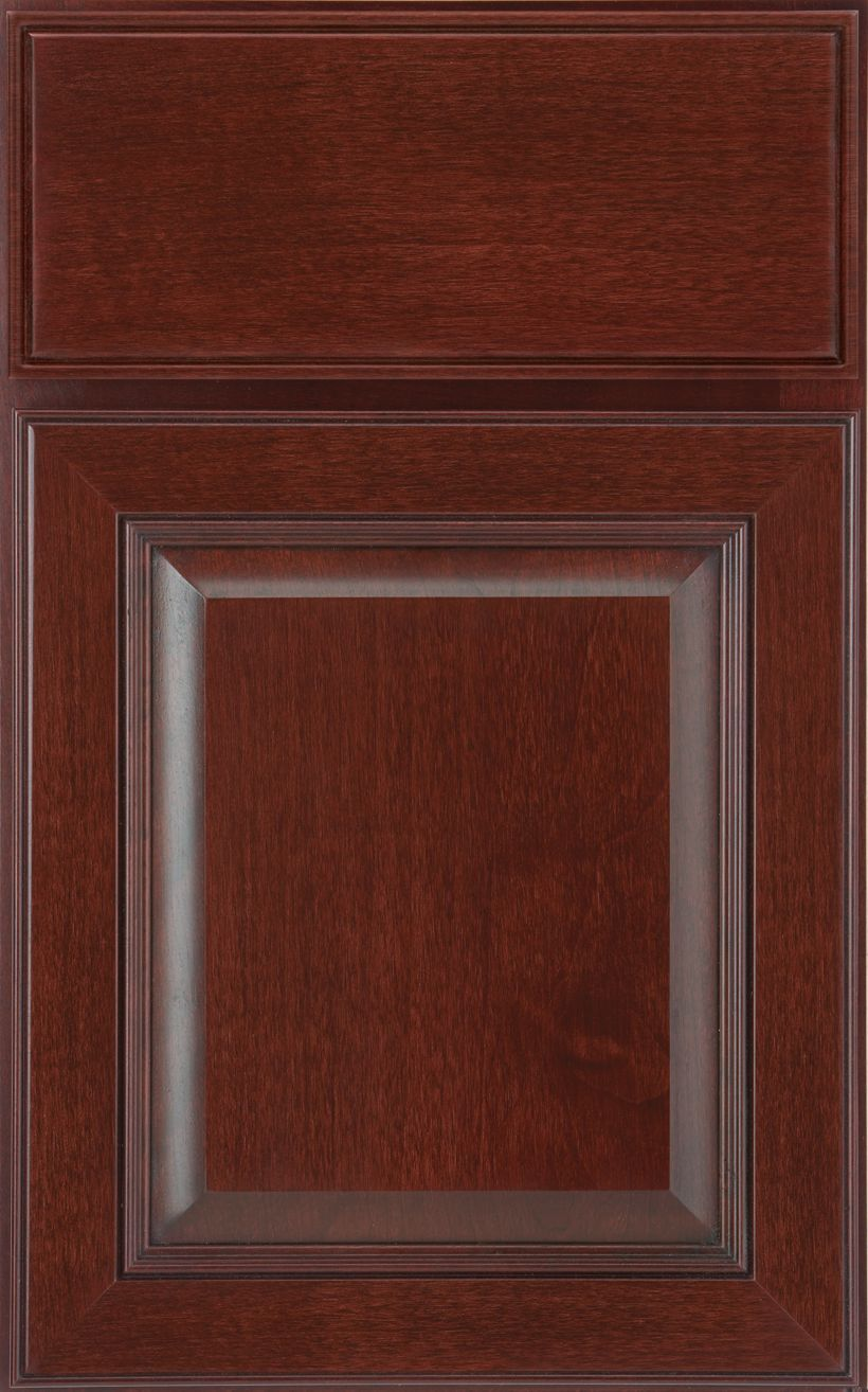 Utility Profile Only Emmett Medallion Cabinetry May Pinterest Cabinet Inspiration