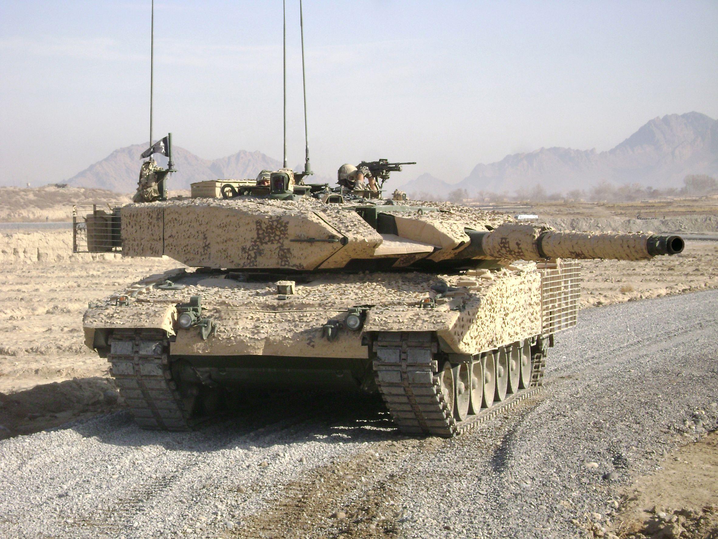 78424d795bec Leopard 2A6   2A7 vss.