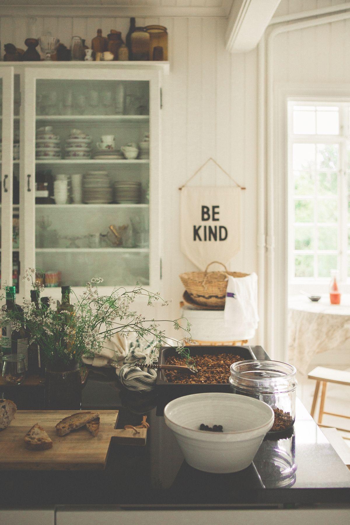 Küche design zitate pin von dani corner auf home sweet home  pinterest  tägliche