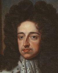 Citazioni di o su Guglielmo III d'Orange
