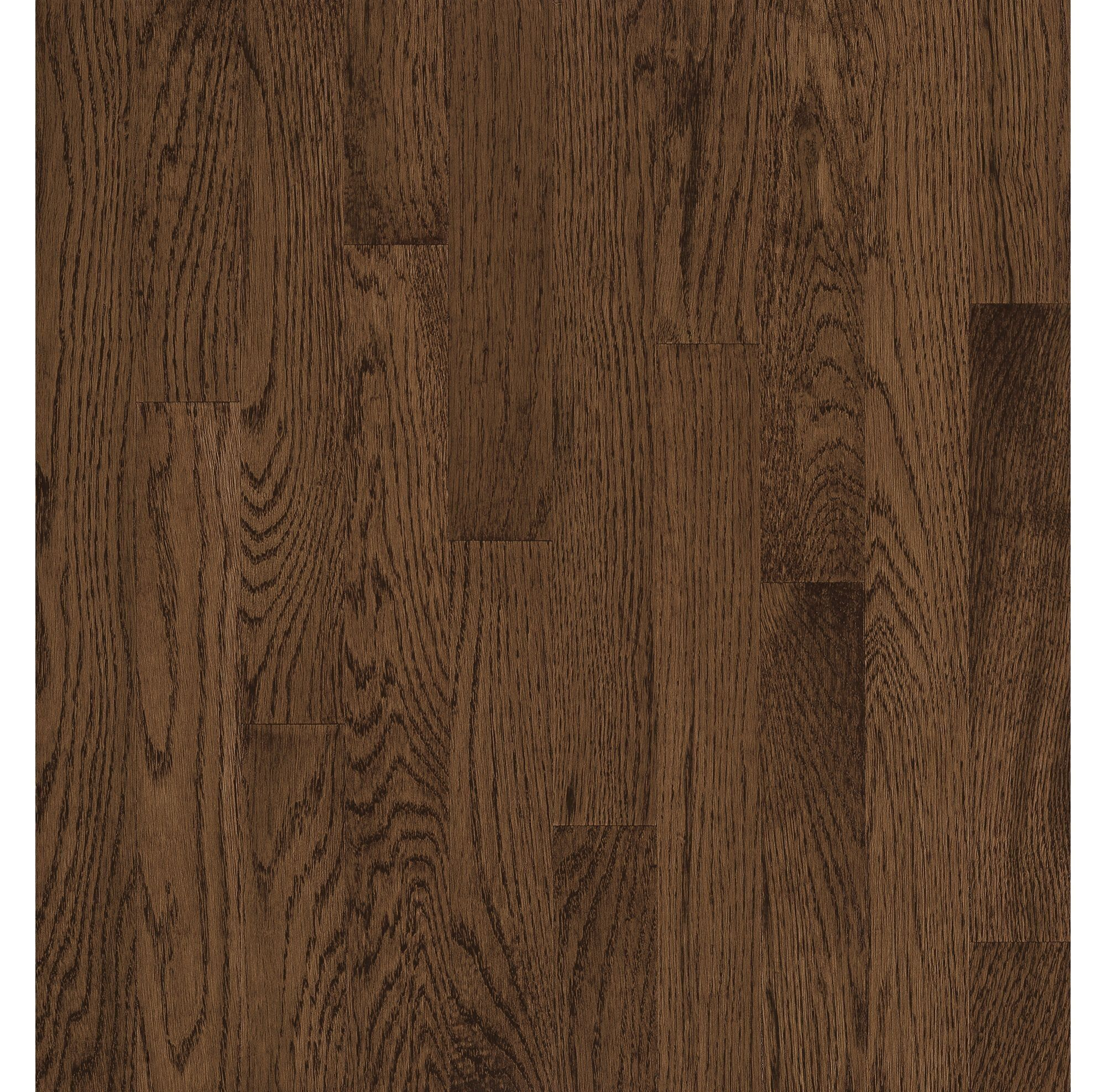 oak floor texture Google Search Oak hardwood flooring