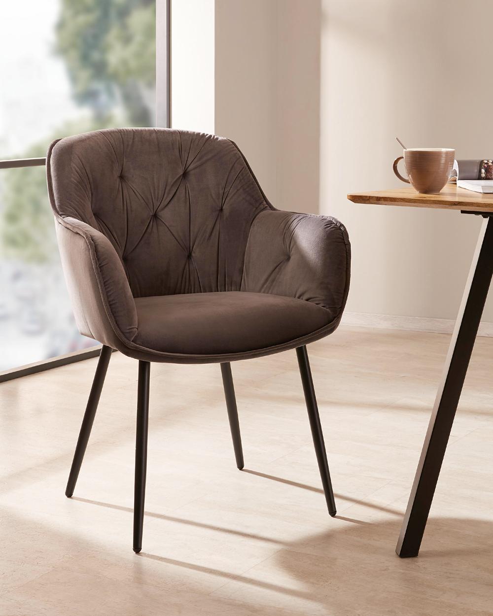48++ Stuhl fuer 2 personen Sammlung