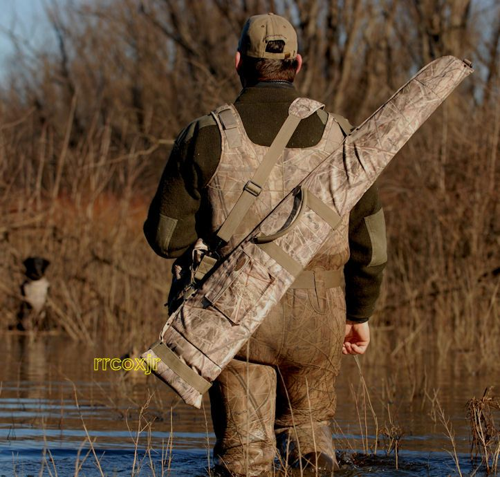 best gifts for duck hunters great ideas and not too expensive good ideas for christmas