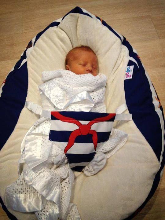 Magnificent Sailer Theme Baby Beanbag Custom Made Baby Beanbag For Our Machost Co Dining Chair Design Ideas Machostcouk