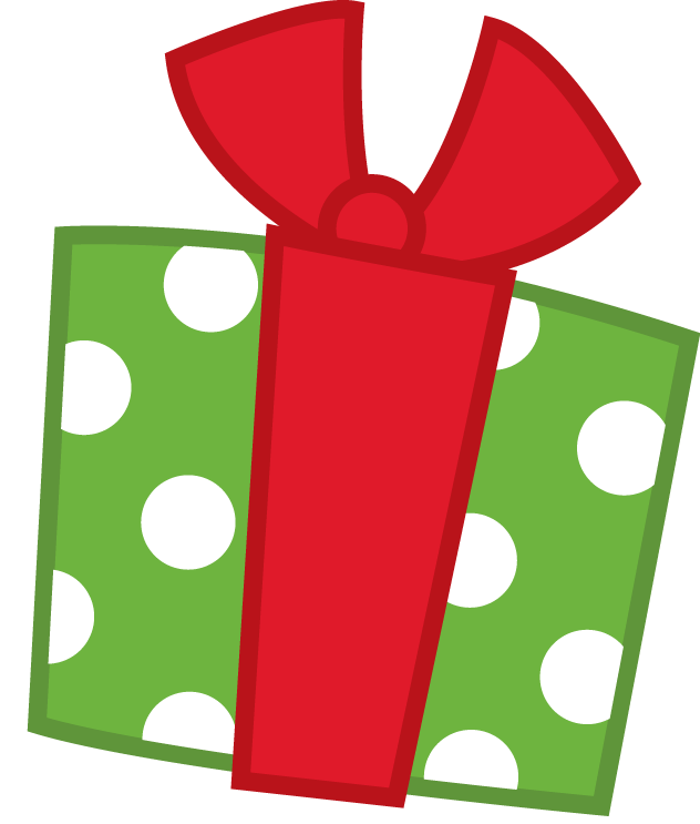 Regalo navidad christmas clip art pinterest navidad - Regalos para navidad 2015 ...