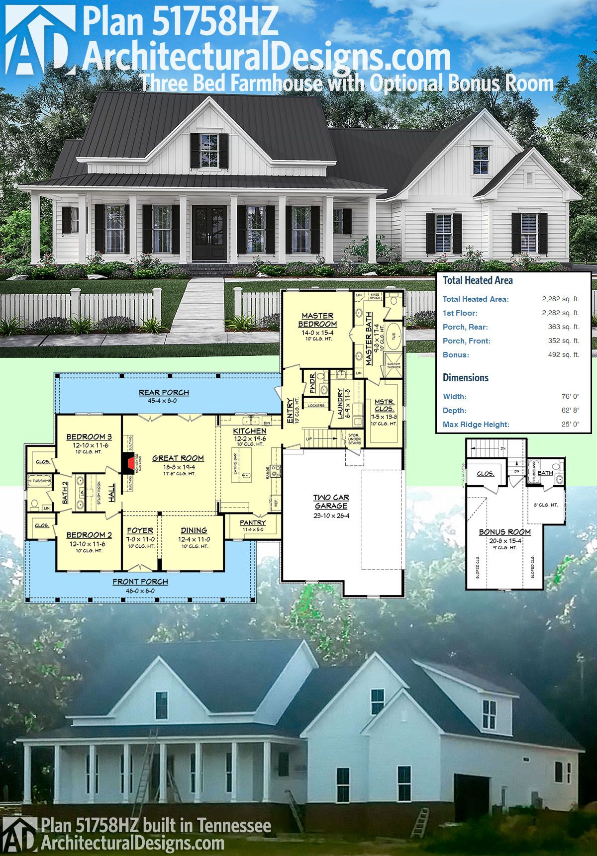 Ready To Build House Plans Ready To Build House Plans