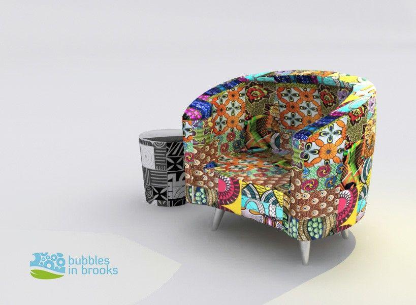 Ankara sofa