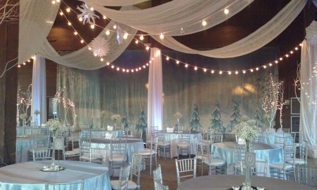 The Roundhouse Huntsville Al Eventwedding Space The Roundhouse At