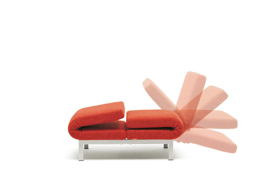 Free Play By Mussi Italy A Comfortable Armchair That Is