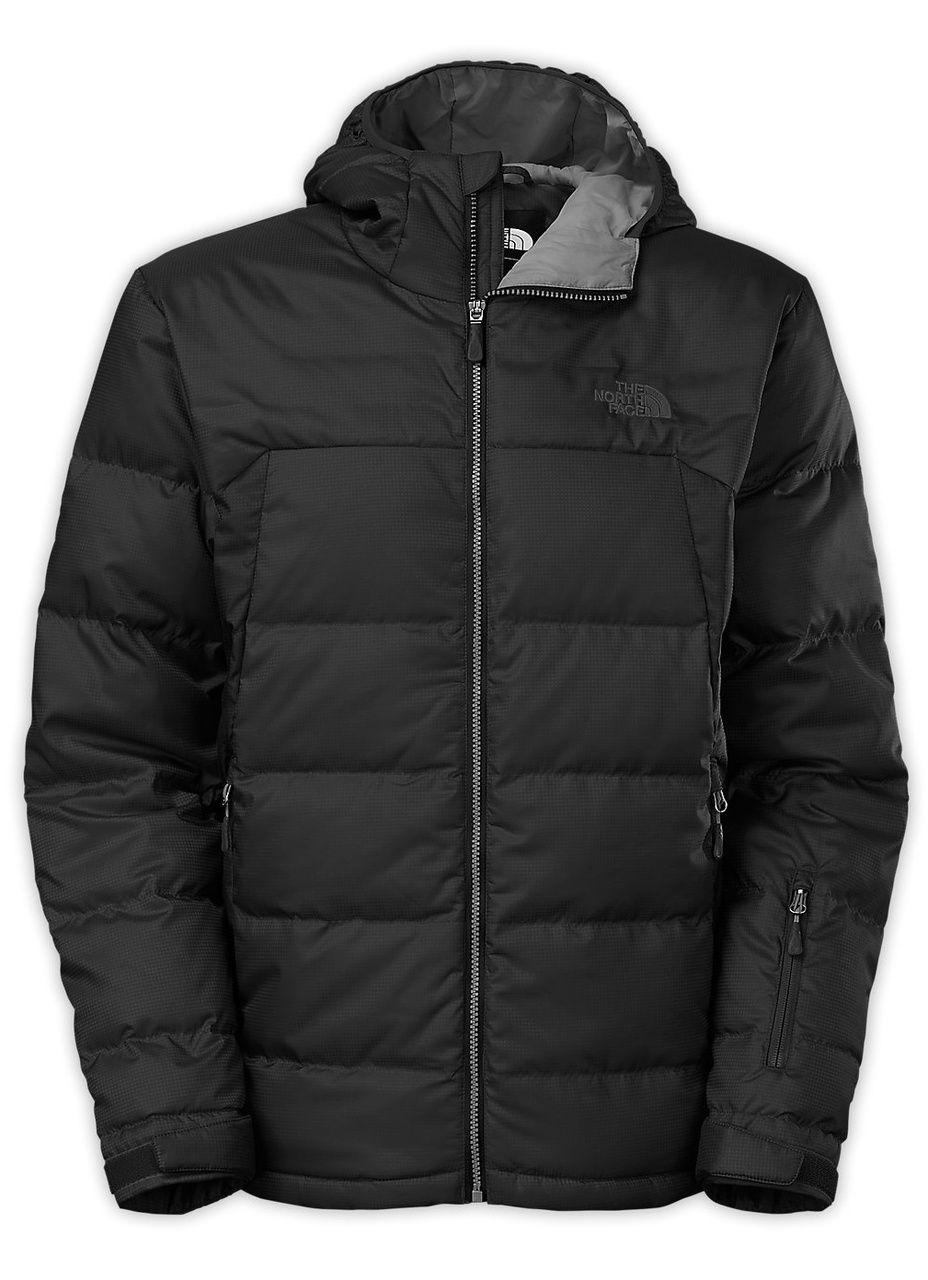 North Face Men S Gatebreak Down Jacket In Black North Face Ski Jacket Ski Jacket Mens Jackets [ 1280 x 928 Pixel ]