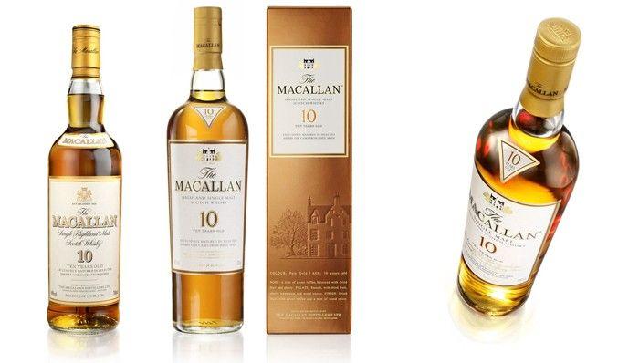 11 Design Verrier Ideas Whisky Malt Whisky Whiskey
