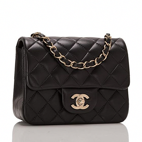 3e4d80dfa78e Going to buy Chanel handbags on sales or Chanel handbags macys then Look at  the webpage above just click the link for further options :