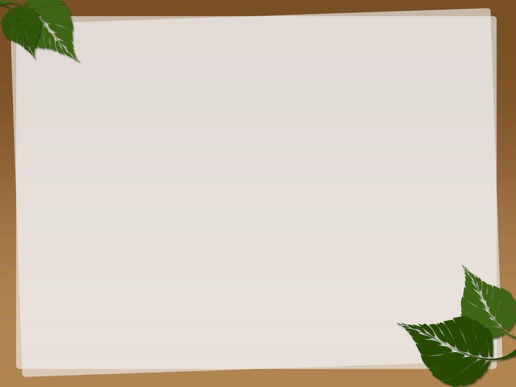 khung hình nền đơn giản đẹp tìm với google hn pinterest