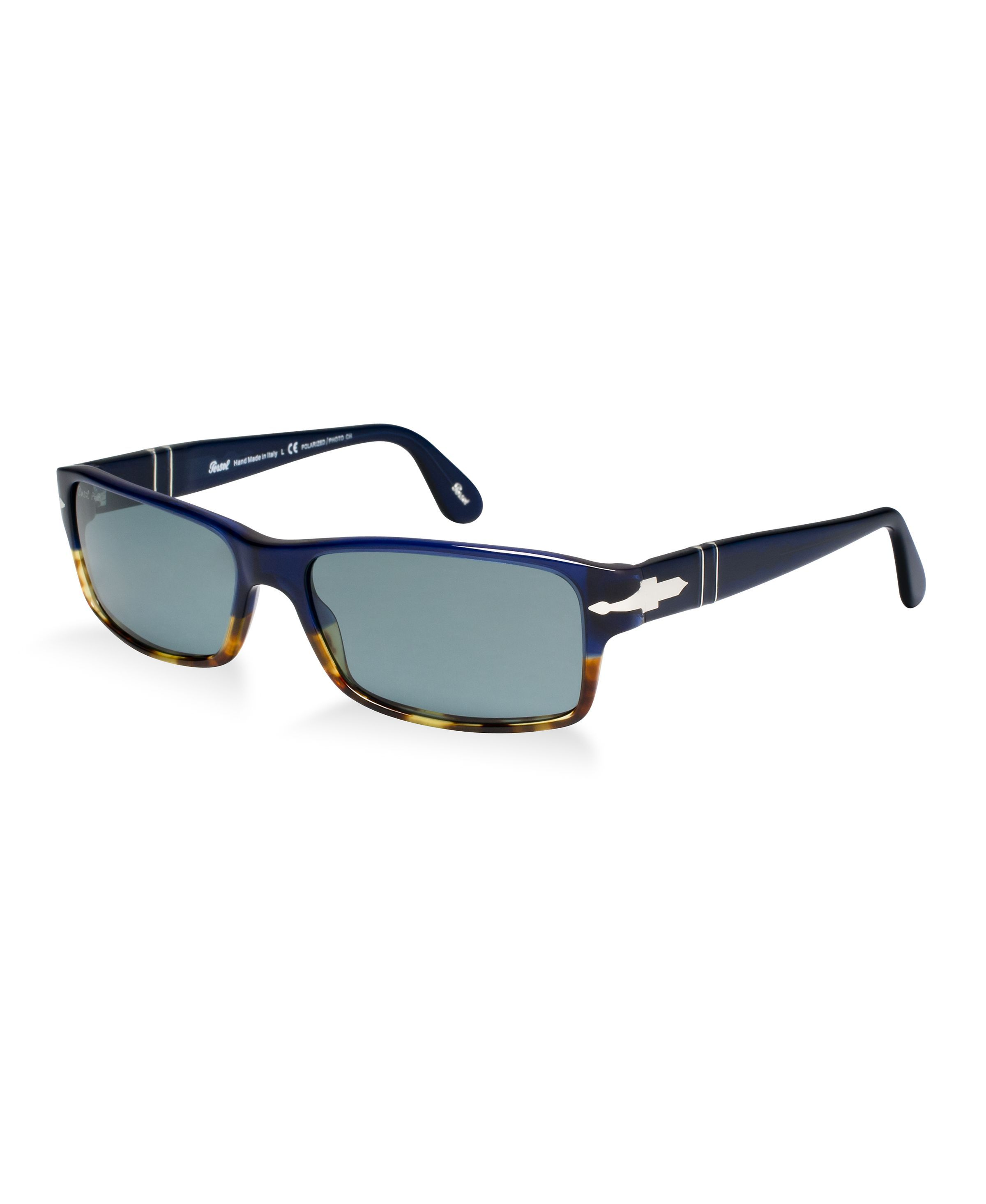 CHOPPERS Gafas Sol UVAB CE Moto Custom Biker Sunglasses lunettes occhiali