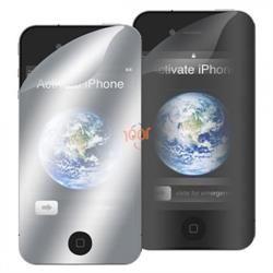 Tüm dokunmatik Cep telefonu modellerine uygun ekran ...