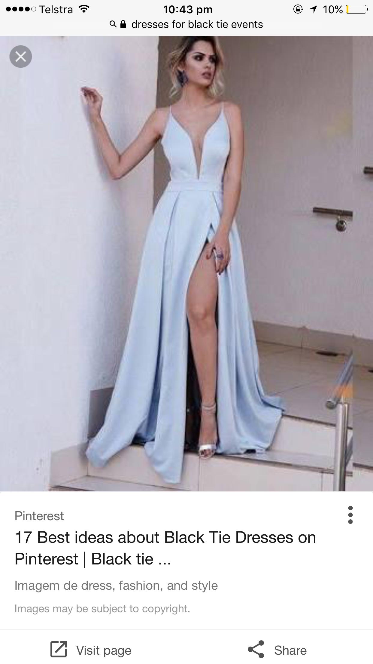 Pin von Anika Stützle auf 20st Birthday  Abendkleid, Kleider