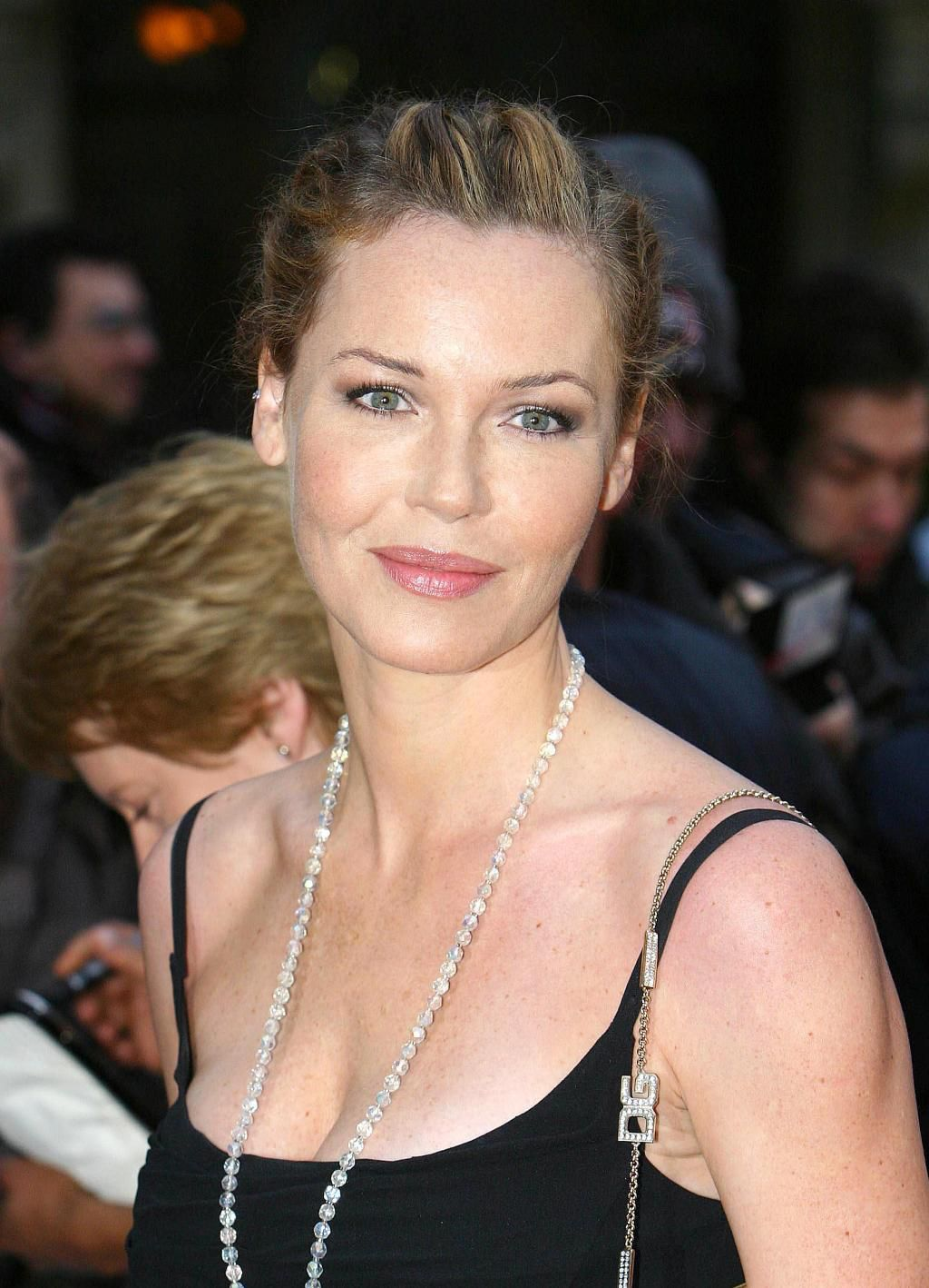 Cleavage Connie Nielsen naked (46 photo), Topless, Is a cute, Instagram, swimsuit 2015