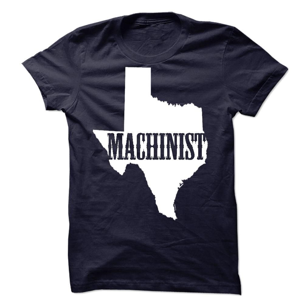#automotive #bikers #diesel #scout #tractors... Awesome T-shirts  Machinist TEXAS . (3Tshirts)  Design Description:   If you don't utterly love this Shirt, you can SEARCH your favorite one via using search bar on the header....
