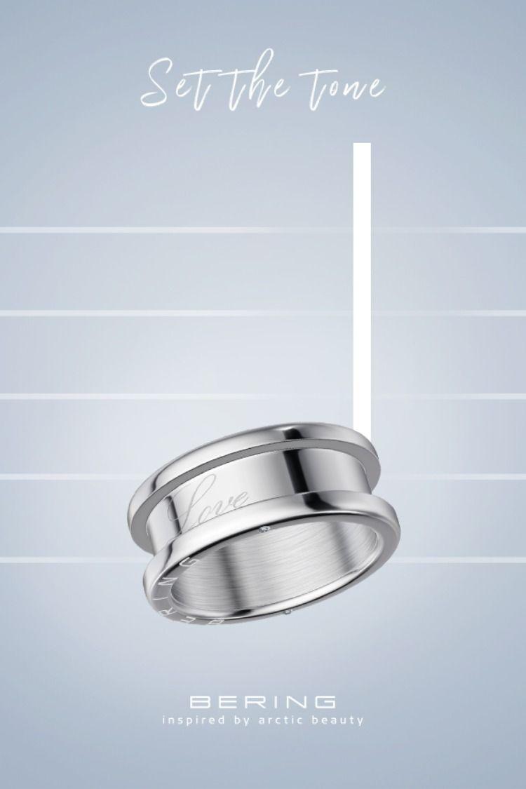 Photo of Entwirf deinen eigenen Ring!