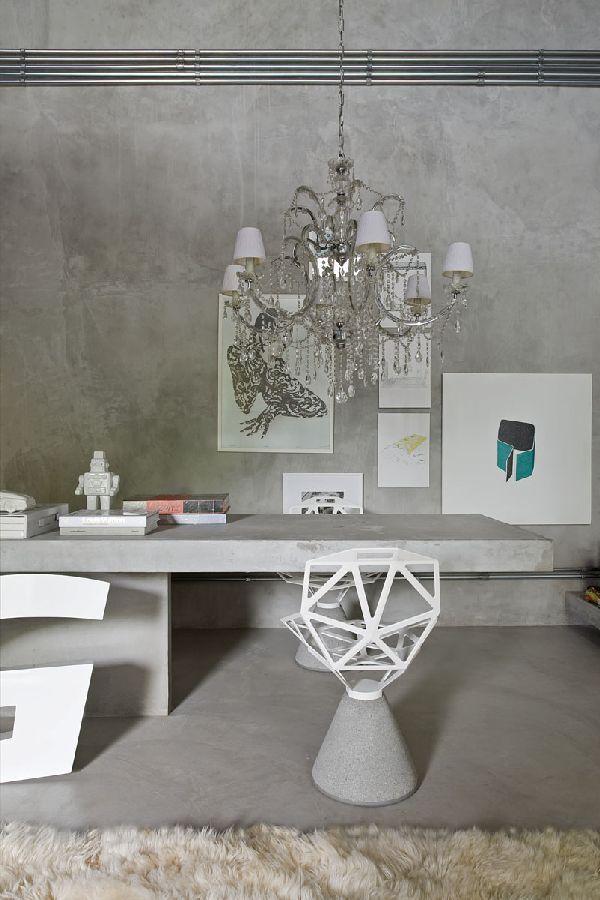 Gt house by studio guilherme torres in londrina brazil also best home images bathroom decor tiling rh pinterest
