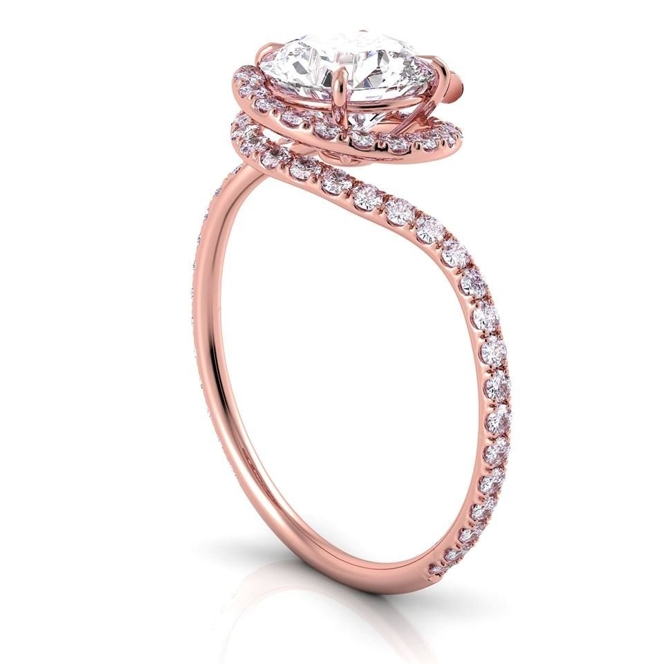 Diamond Rings Finance Bad Credit Ring Pinterest Ring